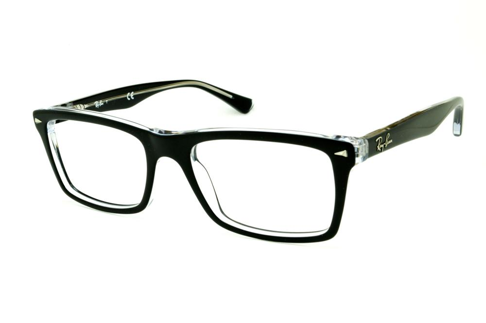 Haste De Oculos Ray Ban   Les Baux-de-Provence 0043929c62
