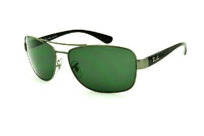 Haste Para óculos Ray Ban   David Simchi-Levi f4c780c499
