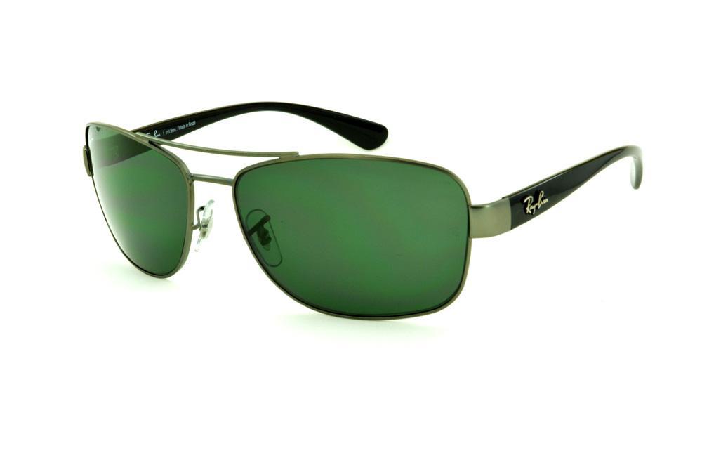 Haste óculos Ray Ban   Les Baux-de-Provence 0378c32598
