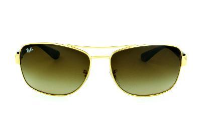 Haste Para óculos Ray Ban. Óculos Ray-Ban RB5287 tartaruga demi efeito onça  em acetato ed45903fd5