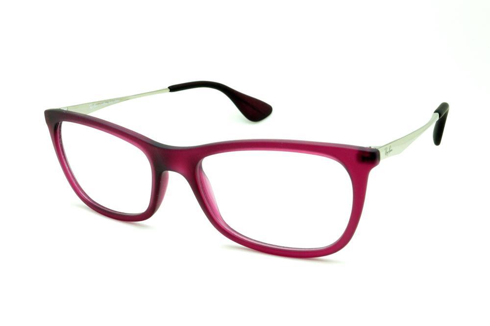 a4ce23965e0aa Haste Para Oculos Ray Ban   Les Baux-de-Provence
