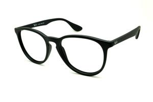 OCULOS GRAU OAKLEY   Óculos Unissex   Armação Acetato   Óculos Redondo c9ac5e4b45