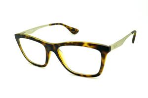 fc85251fdc198 Óculos Rayban RB3531   Óculos Mesclado   Armação Acetato   Óculos Quadrado  Retangular