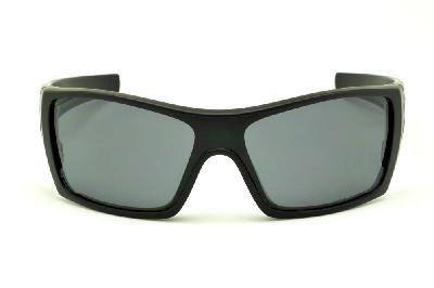 ... Óculos de sol Oakley OO9101 Batwolf POLARIZADO preto ... 3ac07cbc7f