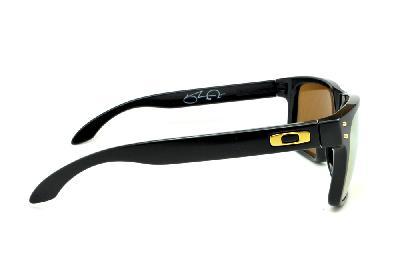 óculos oakley holbrook lente amarela
