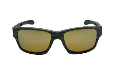 8ec3affa03af7 ... Óculos de sol Oakley OO9135 Jupiter Squared POLARIZADO efeito madeira  ...