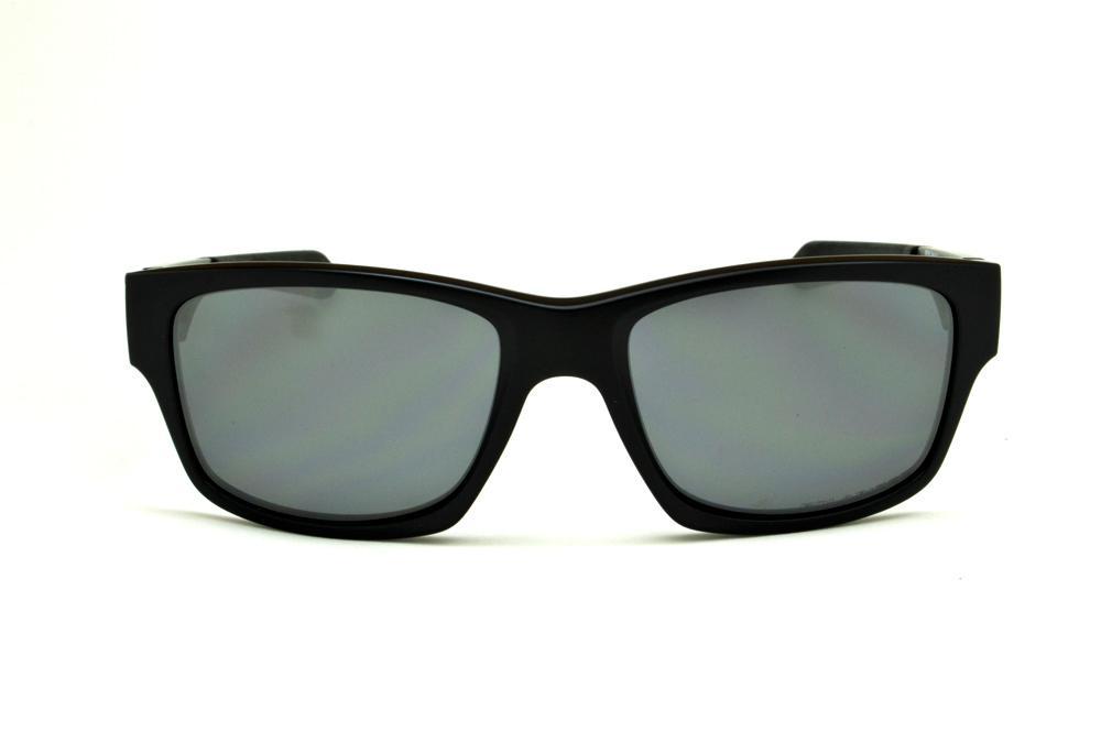 Óculos Oakley OO9135 Jupiter Squared POLARIZADO preto 05ca0106b5