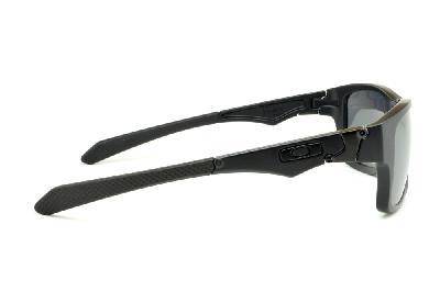 7407b45bc6 óculos Oakley Jupiter Squared Original | Louisiana Bucket Brigade