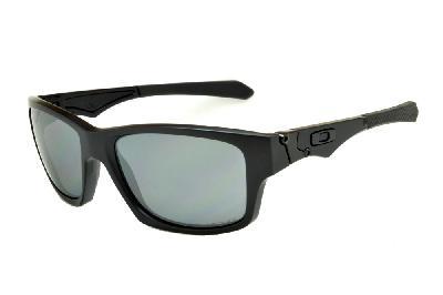 Óculos de sol Oakley OO9135 Jupiter Squared POLARIZADO preto ... 58c9c237e6