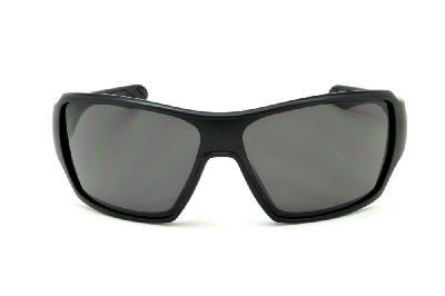 Oculos Oakley Offshoot   City of Kenmore, Washington 25d7761d85