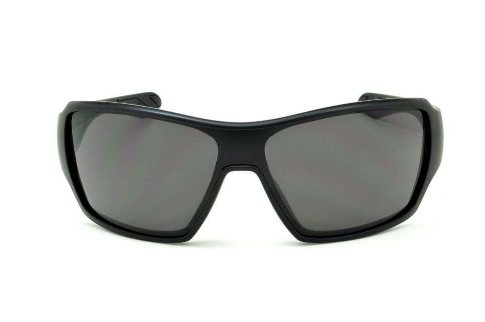 Oculos Oakley Esportivo « Heritage Malta 909d3d96a7