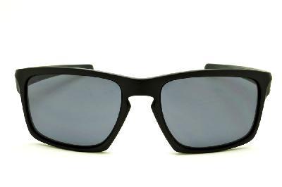 3249ed1b4502e óculos De Sol Oakley Holbrook Metal Cinza   Les Baux-de-Provence