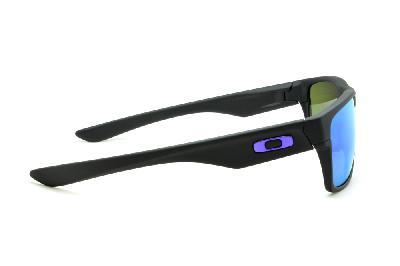 337d7b3467 Lente óculos Oakley Twoface   CINEMAS 93