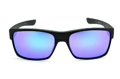 Oculos Oakley Juliet 24k Replica « Heritage Malta 805ff2a253